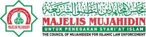 Majelis Mujahidin LPW Sumut